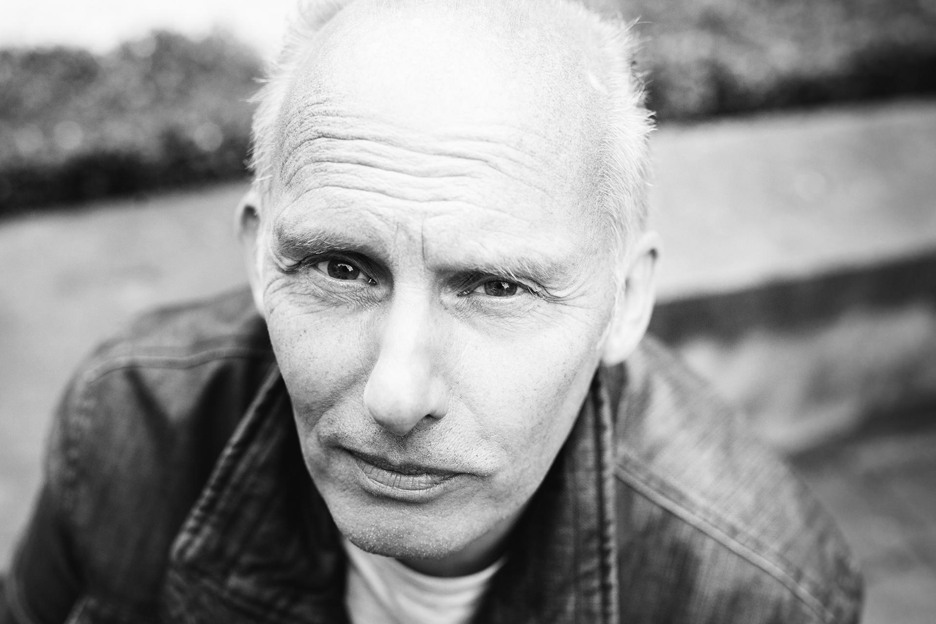 Stefan Sattler – DE